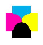 Icon-cmyk