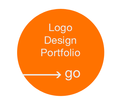icon-Logo-Design-Portfolio