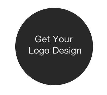 icon-get-a-logo