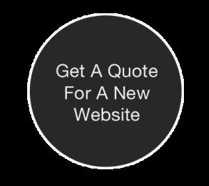 icon-website-quotes