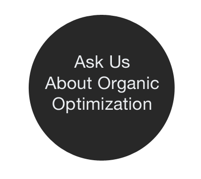 icon-ask-about-optimization